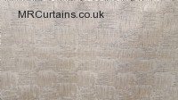 Sterling curtain fabric material