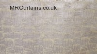Inspire curtain fabric