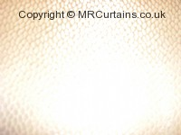 Mulholland curtain fabric