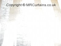Murano curtain fabric