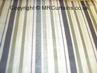 Amethyst curtain fabric material