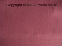 Wexford curtain fabric
