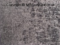 Denim curtain fabric material