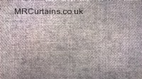 View Roman Blind by Style Furnishings