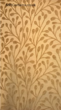Blenheim upholstery fabric