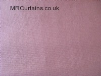 View Curtain Fabric by Style Furnishings