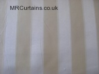 View Made to Measure Curtains by Style Furnishings