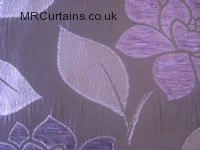 Pimlico curtain fabric