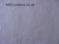 Shanghai curtain fabric
