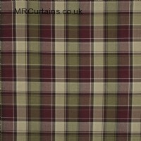 View Made to Measure Curtains by iLiv (Swatch Box)
