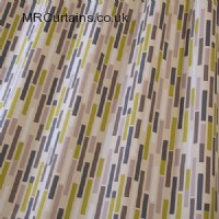 View Roman Blind by iLiv (Swatch Box)