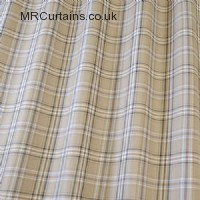 Cerato curtain fabric