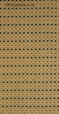Domco (4614) curtain fabric