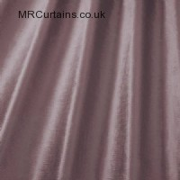 Etch curtain fabric