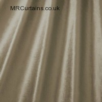Stone curtain fabric material