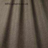 Kendal curtain fabric