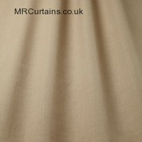Straw curtain fabric material