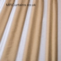 Luxe curtain fabric