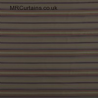 Porto curtain fabric