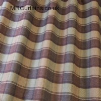 Tweed (6004) curtain fabric