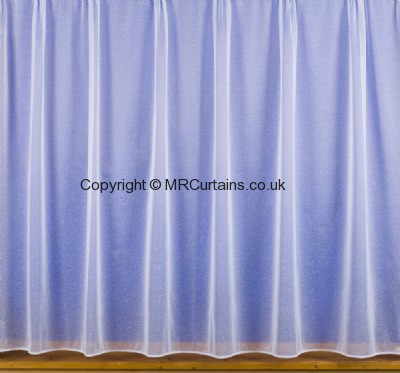 3696 (Net Curtain) net curtain