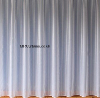 4052 (Voile) net curtain