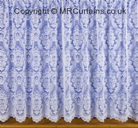 3000 (Net Curtain) net curtain