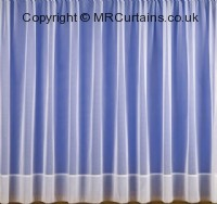355 (Net Curtain) net curtain