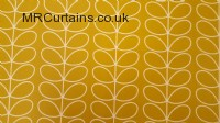 Linear Stem By Orla Kiely (PVC) PVC